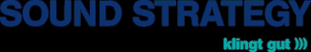 sound-strategy-logo-oneline-2019